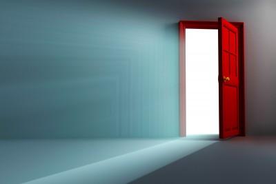 סף דלת