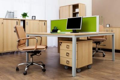 כסא למחשב