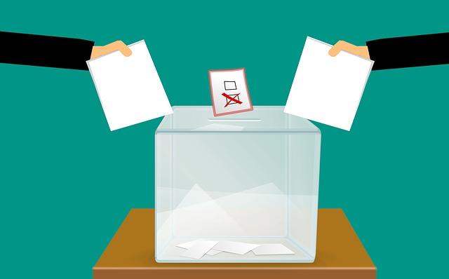 בחירות בטבעון 2018