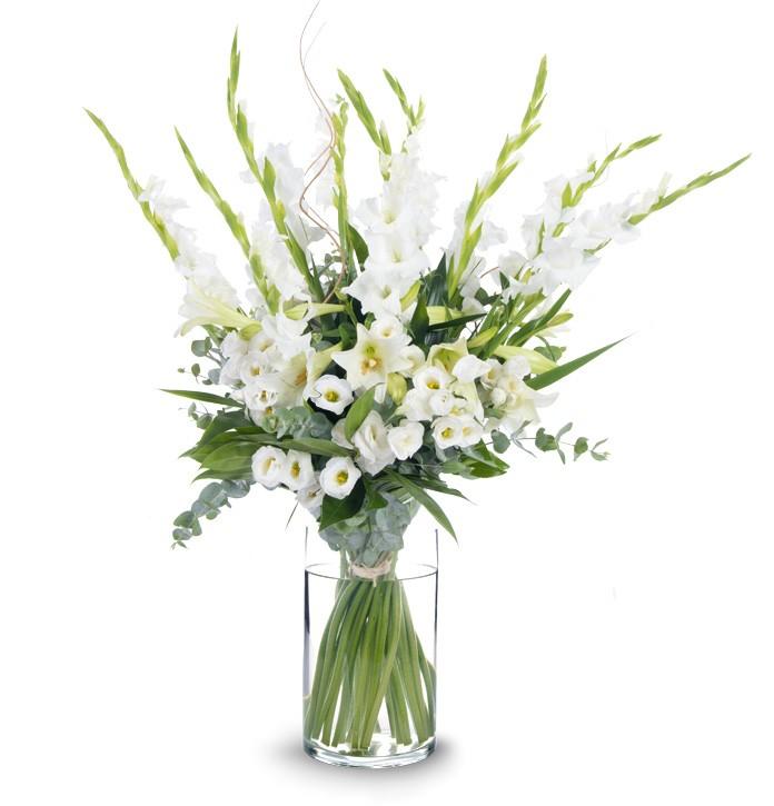 משלוחי פרחים בנתניה וחנות פרחים בנתניה
