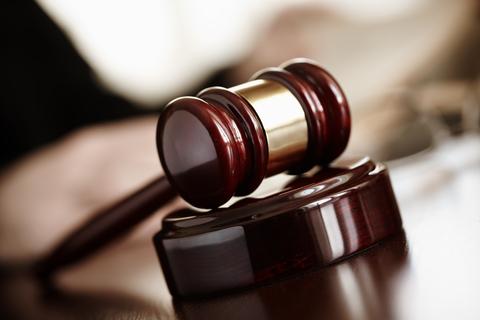 עורך דין לגירושין